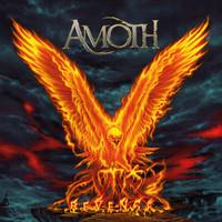 Amoth: Revenge