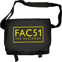Hacienda: Fac 51