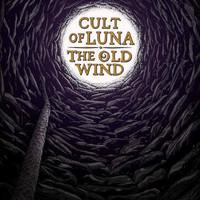 Cult of Luna: Raangest