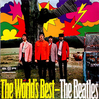 Beatles: The World's Best