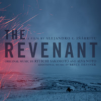 Soundtrack: Revenant