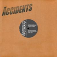 Accidents: Stigmata Rock'n'Rolli