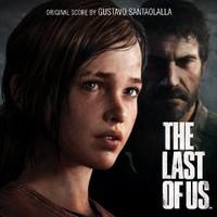 Soundtrack: Last of Us
