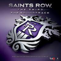 Soundtrack: Saints Row: The Third