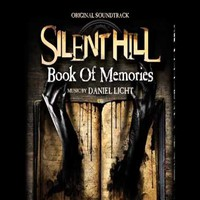 Soundtrack: Silent Hill: Book of Memories