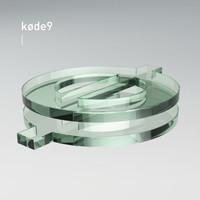 Kode9: Nothing