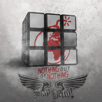 Slap Betty: Nothing Out Of Nothing