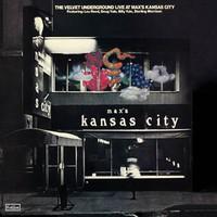 Velvet Underground: Live at Max's Kansas City