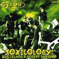 Zug Island: Toxicology: Zug Island's dopest