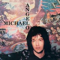 Angelo, Michael: Michael Angelo