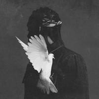 Pusha T: Darkest Before Dawn: The Prelude