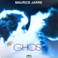 Soundtrack / Jarre, Maurice : Ghost