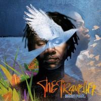Maal, Baaba: The traveller