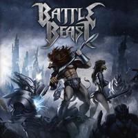 Battle Beast: Battle Beast