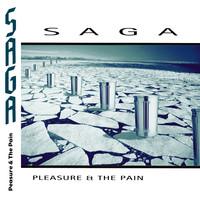 Saga: Pleasure & the pain