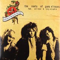 Hollywood Rose: Roots Of Guns N' Roses