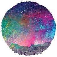 Khruangbin: Universe Smiles Upon You
