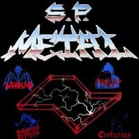 V/A: S.P. Metal