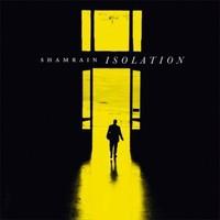 Shamrain: Isolation