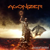 Agonizer: Visions of the blind