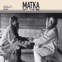 Tapio & Tuomi Duo: Matka