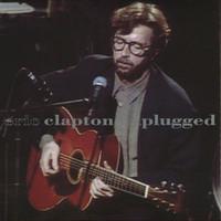 Clapton, Eric : Unplugged