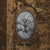 Wylde, Zakk: Book of shadows II