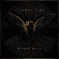 October Tide: Winged Waltz