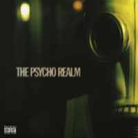 Psycho Realm: Psycho realm