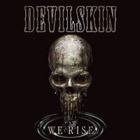 Devilskin: We rise