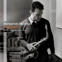Herman, Benjamin: Campert