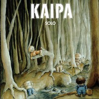 Kaipa: Solo