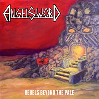 Angel Sword: Rebels Beyond the Pale