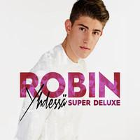Robin: Yhdessä