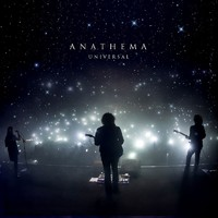 Anathema: Universal