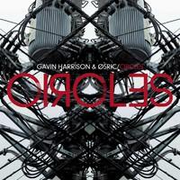 Harrison, Gavin: Circles