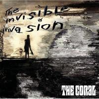 Coral: Invisible invasion