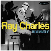 Charles, Ray: Very Best Of