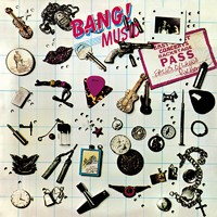 Bang: Music & Lost Singles