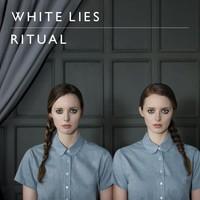 White Lies : Ritual