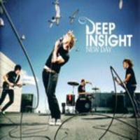 Deep Insight: New day