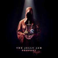 Jelly Jam: Profit