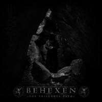 Behexen: Poisonous Path