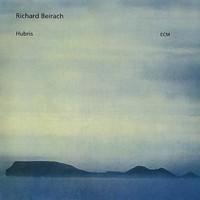 Beirach, Richie: Hubris