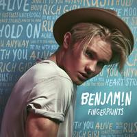 Benjamin: Fingerprints