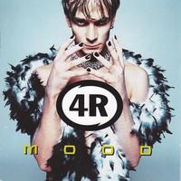 4R: Mood