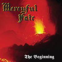 Mercyful Fate: The Beginning