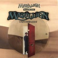 Marillion: Uninvited Guest - Picture disc