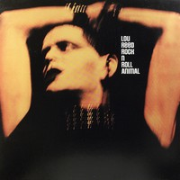 Reed, Lou : Rock N Roll Animal