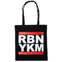 Robin: RBN YMK -kangaskassi